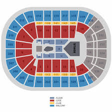 Td Bank Arena Boston Seating Chart Exist Getting Additionally Original Get Can Light Instead