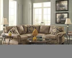 Ashley Furniture Sioux Falls Sd west r21