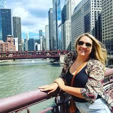 Kayla Sizemore (kaylasizemore3) - Profile | Pinterest
