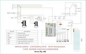fuji electric motor wiring diagrams fuji automotive wiring diagrams description graphic4 fuji electric motor wiring diagrams