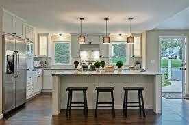 Kitchen Design Principles New Design Ideas
