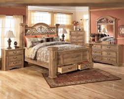 Quality Bedroom Furniture Furniture Cheap Queen Bedroom Furniture Set Quick Guide Of