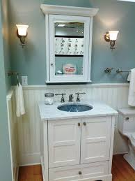 bathroom color ideas blue. Full Size Of Bathroom:painting A Bathroom Color Schemes Gray What To Paint Ideas Blue