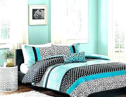 ninja turtle bedding twin teenage mutant ninja turtles bedding sets ninja turtles twin bed sheets fresh
