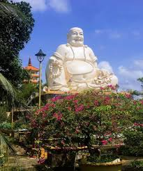 Stories of tara the rescuer. Skinny Buddha Vs Fat Buddha Who Is The Fat Buddha
