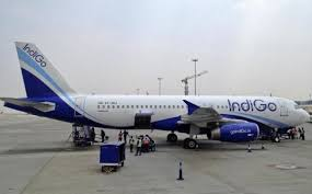Indigo Airlines Login Indigo Expected To Start Services From Doha To Six Indian Cities