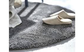 rugs at ikea dark grey rug usa runners