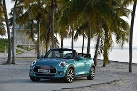 new car releases 2016 singaporeThe new Mini Convertible will be launched in Singapore in 2016
