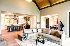 modern craftsman interior design style n68 craftsman