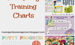 Free Printable Thomas And Cars Potty Training Chart Http