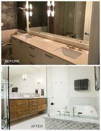 Bathroom Remodeling Austin Texas Unique A Condo Renovation Skelly Home