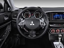 mitsubishi lancer interior. 2015mitsubishilancerinterior 2015 mitsubishi lancer pinterest evo and cars interior o