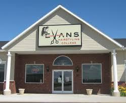 evansbuilding
