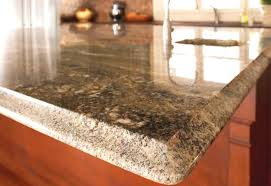 how to get stains out of granite countertops care and maintenance rust stains granite countertops can