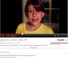 Best comment ever