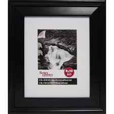 better homes and gardens picture frames. Modren Gardens Better Homes And Gardens Gallery Picture Frame 11 To And Frames B