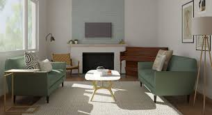U Home Interior Design Review How Would That Couch Look At Home Check Your Phone The