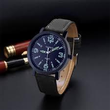 top 20 best watches brands best watchess 2017 yazole luminous watches men watch top brand luxury famous new 2016