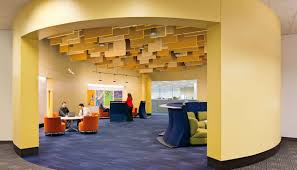 collaborative office space. what is the office of future yale universityu0027s shared services department svigals collaborative space
