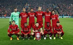 Neue Verträge für Superstars? Liverpool will mit Mannschaftskern verlängern