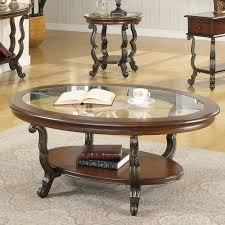 Square Coffee Table Set Coffee Table Round Coffee Table Set Mayorsk Home Interior Decor