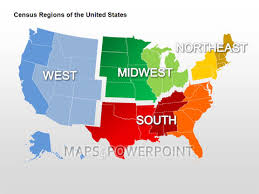 editable us map powerpoint u s powerpoint maps standard kit maps4powerpoint com