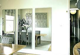 3 panel wall mirror ikea mirrors uk modern big mirror wall mirrors round large for ikea tiles