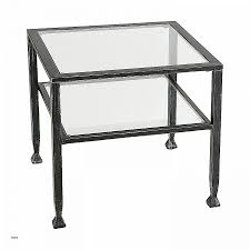 full size of end tables chrome glass end tables canada elegant coffee table wonderful glass