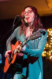 Heather Maloney - Wikipedia