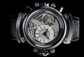 mens luxury watches vol 2 pro watches steel black mens luxury watch