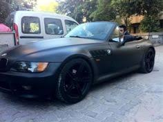 bmw z3 1996 bmw z3 19 black interior 1996 bmw z3