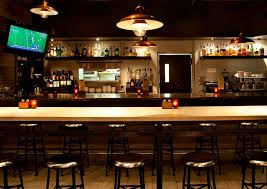 bar interiors design. Beautiful Interior Designs 25 Modern Living Room Bar Interiors Design S
