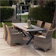 outdoor patio furniture sale walmart. furniture. outdoor patio furniture sale walmart t