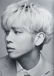 this is my last farewell read a text message monday night from jonghyun kim the lead vocalist of the south korean korean pop band shinee