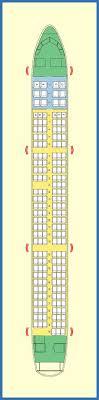 Aircraft A321 Seating Chart 89 Best Airbus Aircraft A321 Images Aircraft Aviation