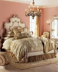 Bedroom : Peach Bedroom Ideas Romantic Peach Bedroom Decorating Design  Decor Ideas Peach Bedroom Ideas Peach Bedroom Images. Peach Bedroom  Decorations.