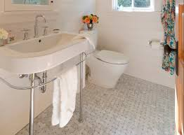 bathroom sink with metal legs square five leg double