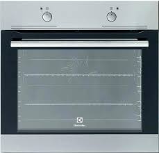 24 inch gas wall oven stainless steel frigidaire in single with lower broiler maytag double s