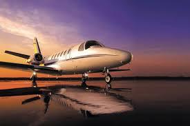 Private Jet Quote