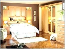 trendy interior paint colors 2017 modern contemporary bedroom home improvement exciting 2 breakfast point