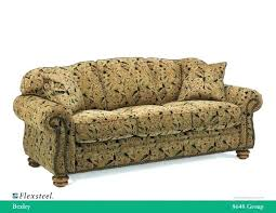 flexsteel dana sofa reviews sectional sleeper furniture best in sofas contemporary leather reclining cream made couches