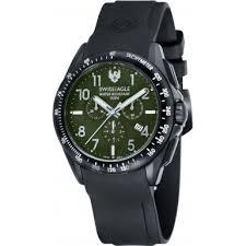 se 9061 03 swiss eagle mens field tactical black chronograph watch swiss eagle se 9061 03 mens field tactical black chronograph watch