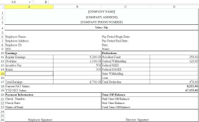 Wages Spreadsheet Template Free Payroll Spreadsheet For Small Business Awesome Salary Payroll Excel
