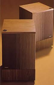 vintage bose 501 speakers. bose nice looking but thoroughly average sounding for a rather high price. still, cheaper than the benchmark so they\u0027ve got that going them, which is . vintage 501 speakers