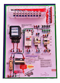 wiring diagram circuit of single phase house alexiustoday Single Phase House Wiring Diagram circuit diagram of single phase house wiring 577bb7b09ec668121cb2277d jpg wiring diagram large version single phase house wiring diagram pdf