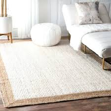 10 foot round area rugs outdoor rug new luxury foot round area rugs s of 7