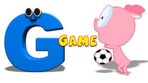 letter g phonics letter g alphabet song for children videos for toddlers