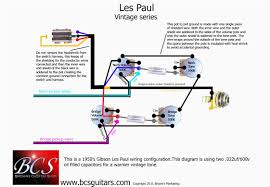 electric guitar wiring diagram les paul wiring library wiring diagram for a gibson les paul 2018 wiring diagram for guitar vintage les paul wiring