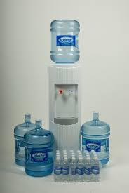 Hot And Cold Water Cooler Dispenser Hot Cold Water Coolers Water Dispensers Arlington Va