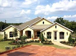 rustic texas style house plans cowboy style house plans rustic limestone with wrap around rustic texas hill country home plans